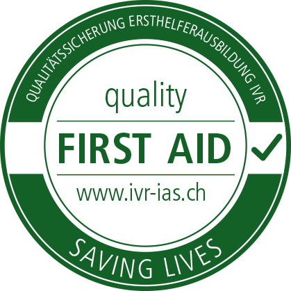 First_Aid_de.png